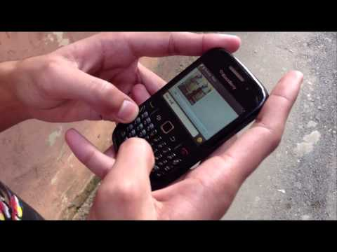Your Dangerous Mobile Phone thumbnail