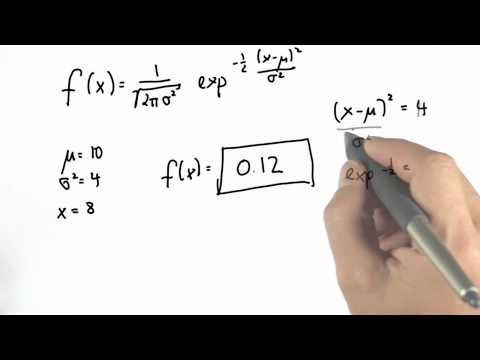 04-11 Evaluate Gaussian Solution thumbnail