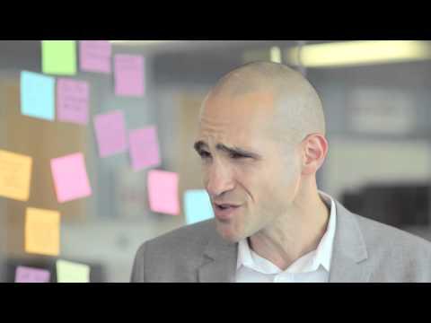 Nir Eyal - Applying Hooked Model  Product Design  Udacity thumbnail