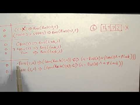 12-18 Situation_Calculus_Solution thumbnail