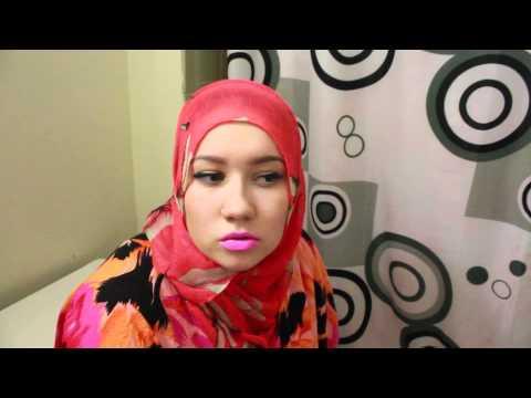 3 Things You Should Know About My Hijab | Kayf Abdulqadir, Fartousa, Sarah & Hodan | 18-25 | Canada thumbnail