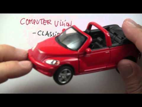 16-14 Computer Vision thumbnail