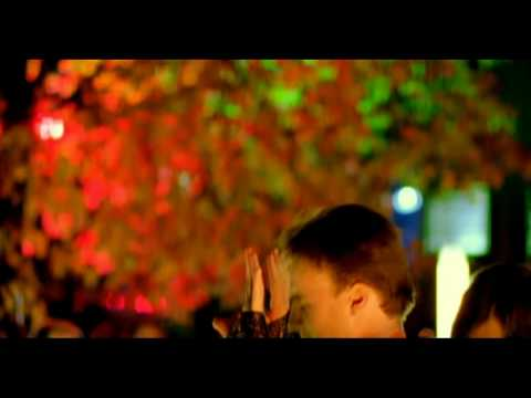 Gary Barlow - Open Road thumbnail