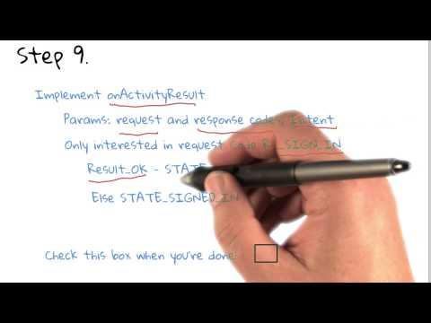 02-27 onActivityResult thumbnail