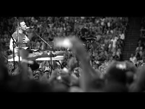 Alexandre Clemente's videos | Amara