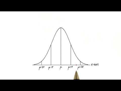Z - Intro to Descriptive Statistics thumbnail