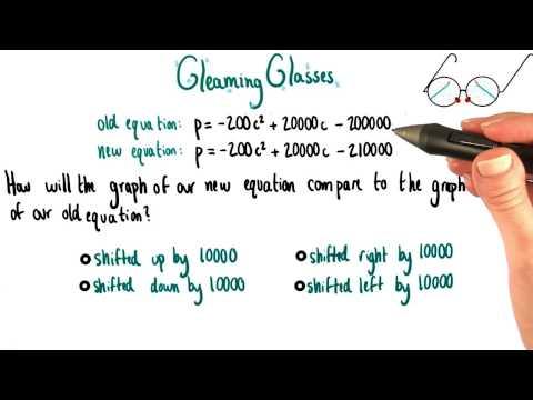 036-17-Equation Shifting thumbnail
