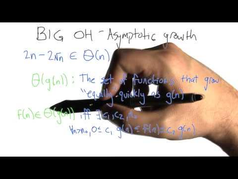 02-09 Big-Theta thumbnail