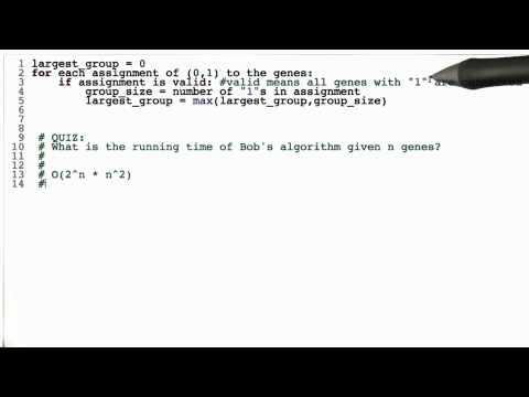 04-10 Bob's Algorithm thumbnail