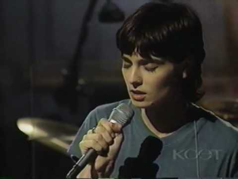Sinead O'Connor - This is a Rebel Song thumbnail