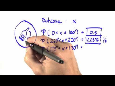 13-11 Range_Probability_3 thumbnail