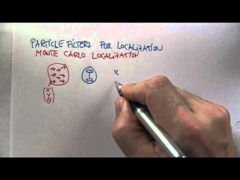 19-17 Monte Carlo Localization thumbnail