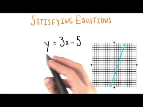 016-01-Satisfying Equations thumbnail