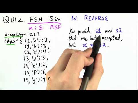 01-50 Mis Msf thumbnail
