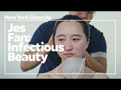 "Jes Fan: Infectious Beauty | Art21 ""New York Close Up"" thumbnail"