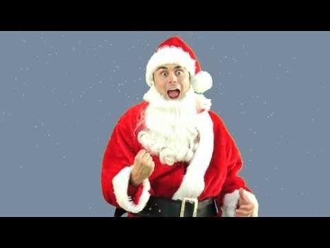 NaLeo's Holiday Music Spectacular thumbnail