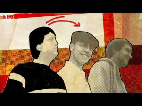 Was ist Utopia? Philosophisches Kopfkino (3sat) thumbnail