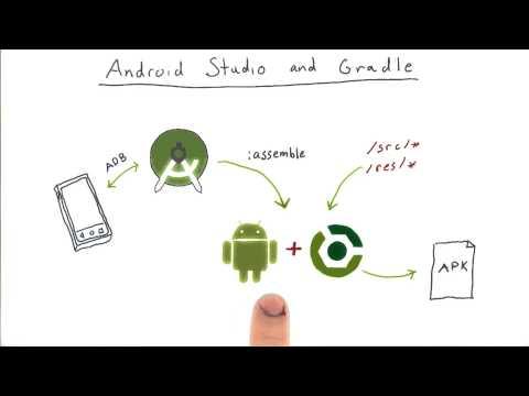 03-03 Android_Studio thumbnail