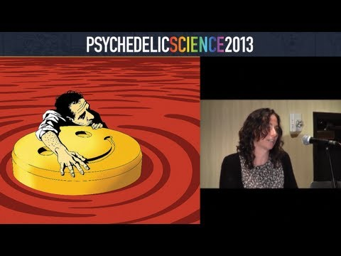 Ethical Considerations in the Medicinal Use of Psychedelics thumbnail