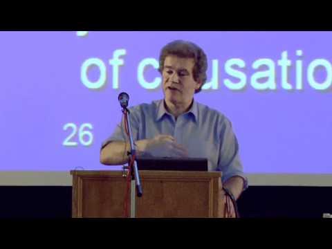 7.4 Making Sense of Free Will and Moral Responsibility thumbnail