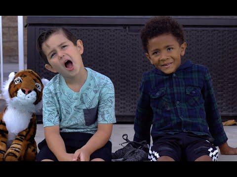 KID DADS thumbnail