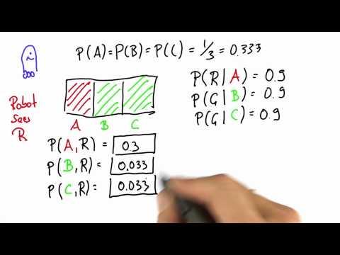 11-48 Robot_Sensing_6_Solution thumbnail