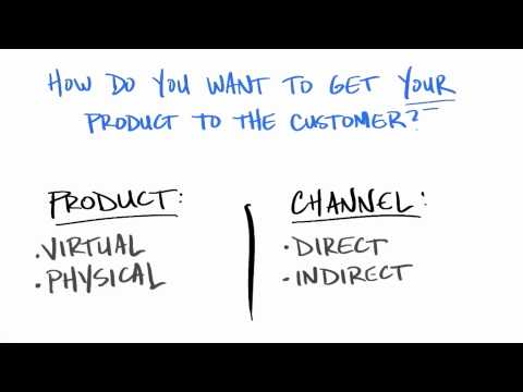 07-04 Your_Product_Solution thumbnail