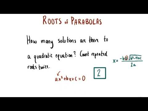 044-78-Number of Solutions to Quadratic Equations thumbnail