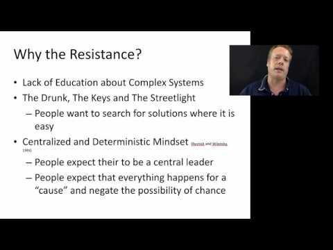 abm 1 9 limitations resistance thumbnail