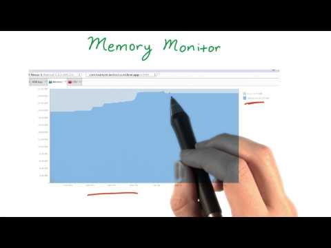 Memory Monitor thumbnail