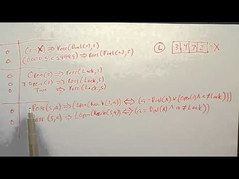 08ps-18 Situation Calculus Solution thumbnail