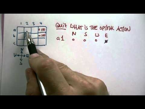 09-10 Policy Question 1 Solution thumbnail