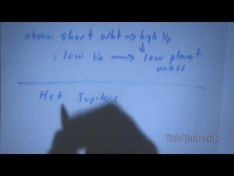 5. Planetary Transits thumbnail