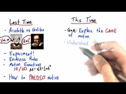 05-02 Recap thumbnail
