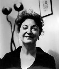 Pauline Kael's last broadcasts thumbnail
