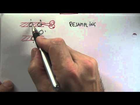 20-04 Resampling Question thumbnail
