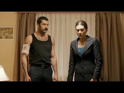 Karadayı 108 Bölüm with subtitles | Amara