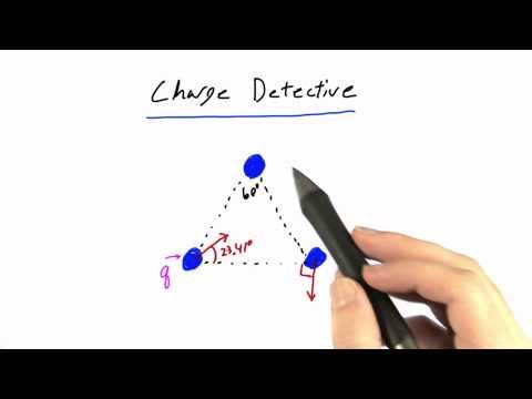 08ps-15 Charge Detective *Challenge thumbnail