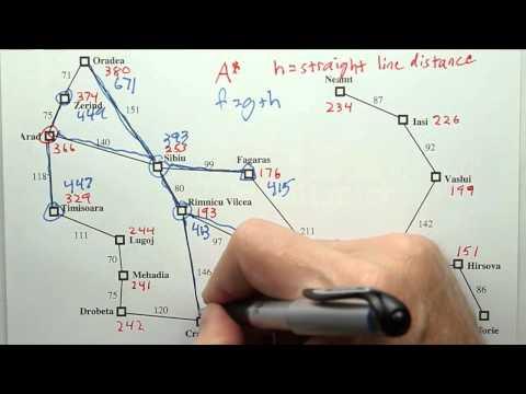 02-27 A Search 2 thumbnail