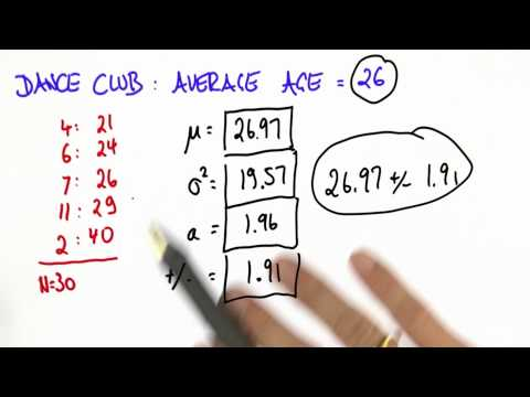 33-09 Club_Age_4_Solution thumbnail