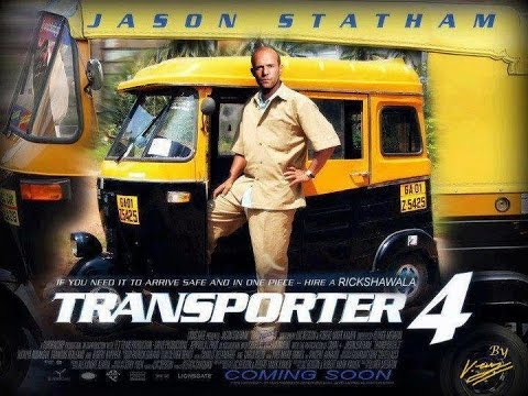 Free download of transporter refueled (2015) revizionpaper1y.