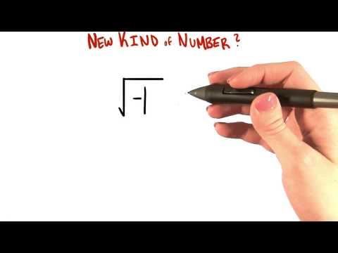 i - College Algebra thumbnail