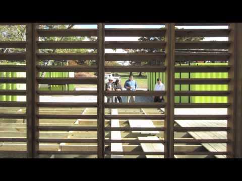 SEEDocs - Grow Dat Youth Farm thumbnail