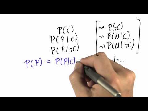 10-18 Total_Probability thumbnail