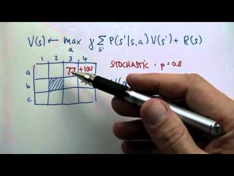 09-27 Stochastic Question 1 Solution thumbnail