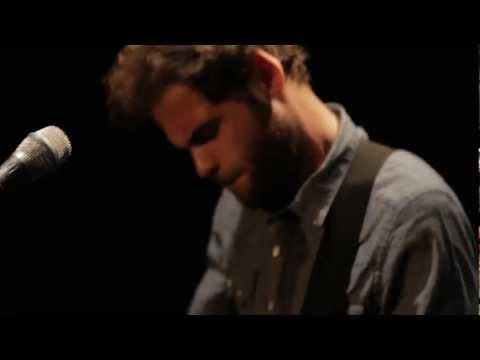Passenger - Let Her Go [Official Video] thumbnail