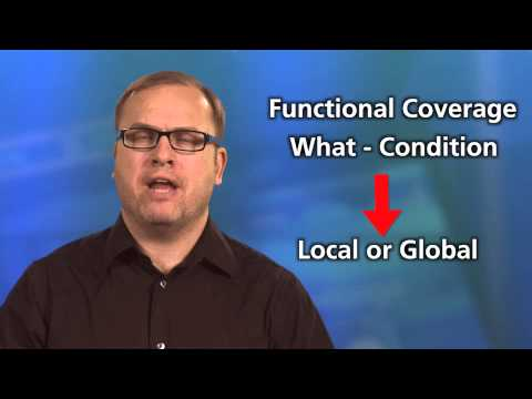 Functional Coverage Control cs348 unit4 thumbnail