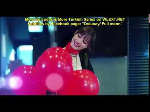 Dolunay Episode 1 English Subtitles