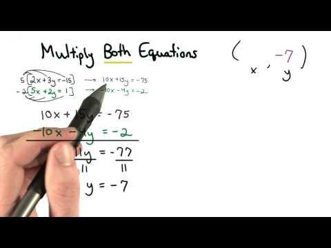 Eliminate ma006 lesson4.4 thumbnail