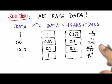 16-39 Fake_Data_4_Solution thumbnail